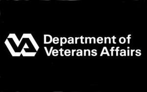 Department_of_Veterans_Affairs_t607