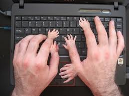 typefing