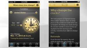 ht_daylight_savings_app_lpl_130308_wblog