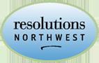 rnw_logo