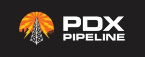 PDX PIPE